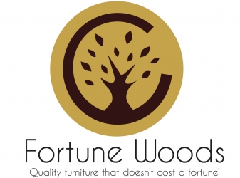 Fortune Woods Launched