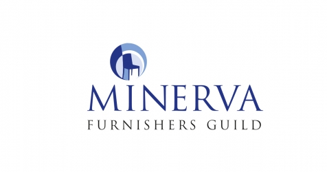 Minerva Furnishers Guild