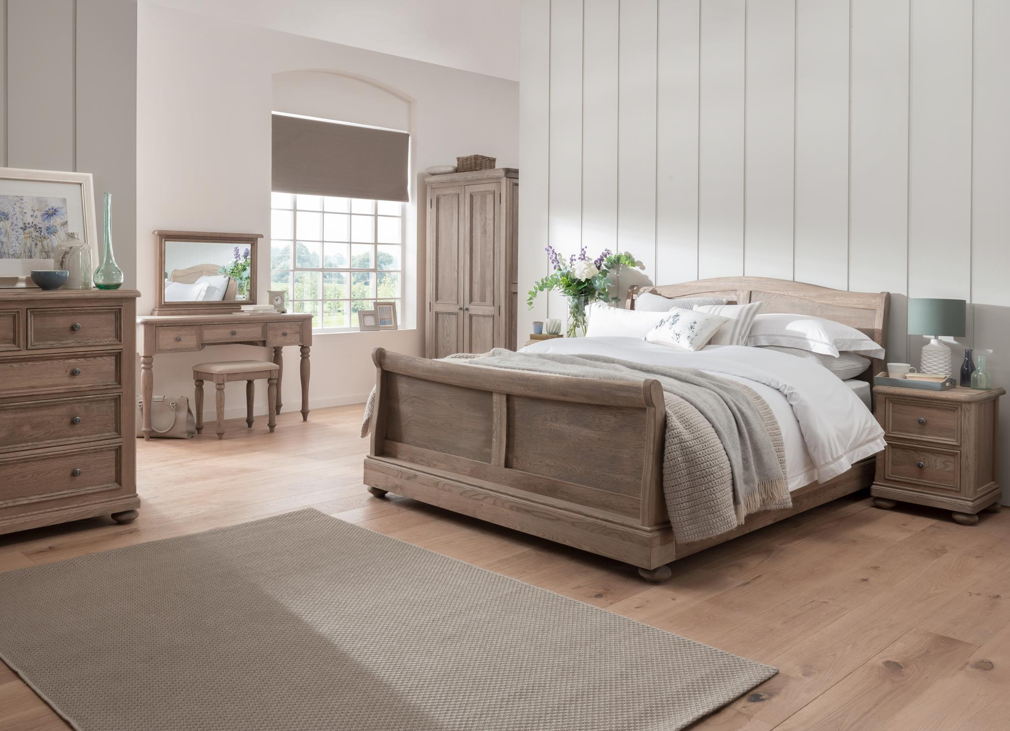 Dropship Furniture Suppliers Uk